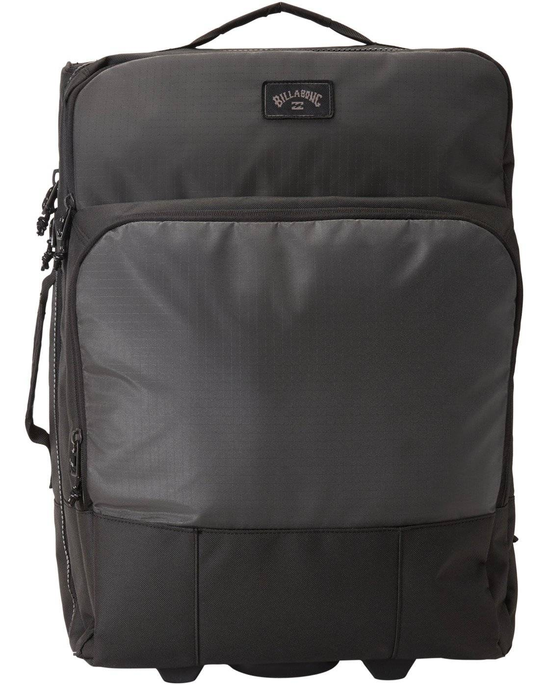 Billabong Booster Carry On  - Multicolor - Size: One Size