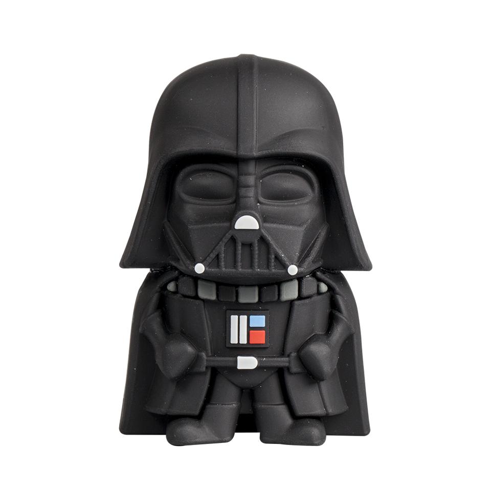Tribe Star Wars Darth Vader Bluetooth Speaker