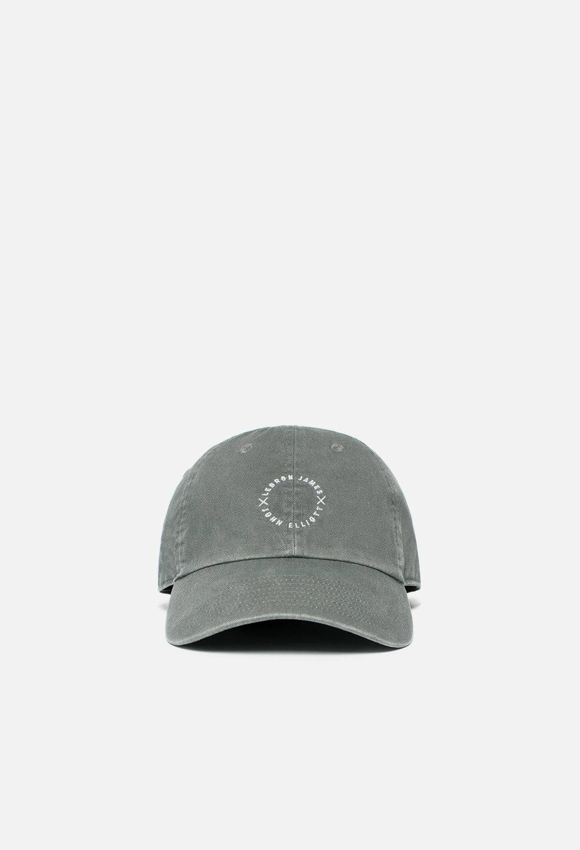 Nike LeBron x JE H86 Hat / Iron Grey (LeBron x JE H86 Hat / Iron Grey / One Size)