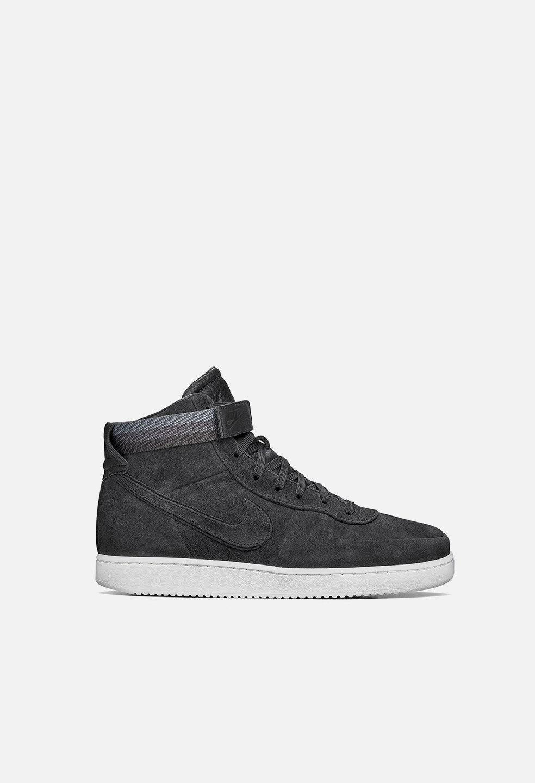 NikeLab Vandal High / Anthracite