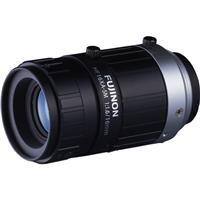 """Fujinon HF16XA-5M 2/3"""" 16mm 5MP Machine Vision Lens"""