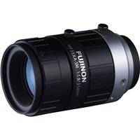 """Fujinon HF35XA-5M 2/3"""" 35mm 5MP Machine Vision Lens"""