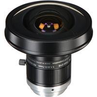 "Fujinon FE185C086HA-1 1"" C-Mount 2.7mm F/1.8 Manual Iris Fisheye Lens for 5MP Cameras"