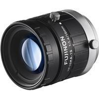 """Fujinon HF16HA-1S 1.5MP 16mm C Mount Lens with Anti-Shock & Anti-Vibration for 2/3"""" Sensors"""