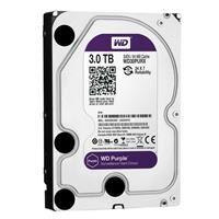 Hikvision by WD 3TB Purple Surveillance OEM Internal Hard Drive