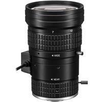 Marshall Electronics CS-0734-12MP 7-34mm Varifocal CS-Mount Lens