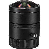 Marshall Electronics CS-3.2-12MP 4K UHD 3.2mm Fixed CS Mount Lens