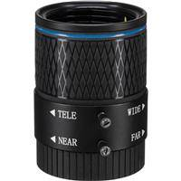 Marshall Electronics CS-3816-8MP 3.8-16mm Varifocal CS-Mount Lens with Cable