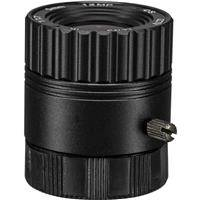 Marshall Electronics CS-5.0-12MP 5mm Fixed CS-Mount Lens
