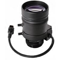 Marshall Electronics 15-50mm f/1.5 Varifocal Auto-Iris Lens for Fujinon Camera