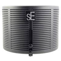 SE Electronics RF-X 4-Layer Acoustic Design Reflection Filter