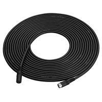 TOA Electronics 32.80' Extension Cable for TS-770 Communication System