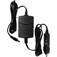 Profoto 1.8A Car Charger for B1 500 AirTTL Off-Camera Flash