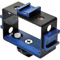 Frezzi PBM-65 Battery Mount for All Shoes