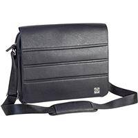 K&M Shoulder Bag for Sheet Music and Tablets