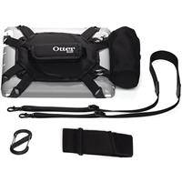 """OtterBox Utility Series Latch II Case with Accessory Kit for 10"""" Tablets"""