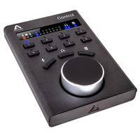 Apogee Electronics Wired Remote Control for Element Audio Interface