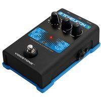 TC Electronic VoiceTone C1 Vocal Effects Processor