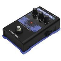 TC Electronic VoiceTone H1 Harmony Creation Floor Pedal