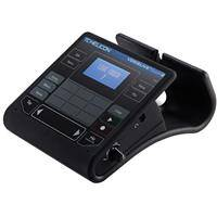 TC Electronic VoiceLive Touch 2 Vocal Effects Processor with Touch Interface