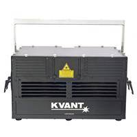 ProX KVANT ATOM 20 Pure Diode Laser System for Indoor and Outdoor Venues