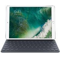 "Apple Smart Keyboard for 10.5"" iPad Pro and iPad Air"