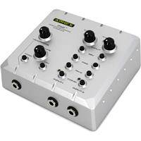 Aphex IN 2 High Performance Powerful Desktop USB Interface for Home Studio