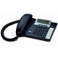 Siemens Gigaset DE380 IP R Corded IP Phone