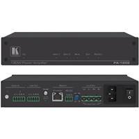 Kramer Electronics PA-120Z 120W Power Amplifier