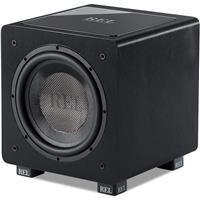 "Rel Acoustics HT/1003 10"" 300 Watt Home Theater Subwoofer"