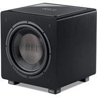 "Rel Acoustics HT/1205 12"" 500 Watt Home Theater Subwoofer"