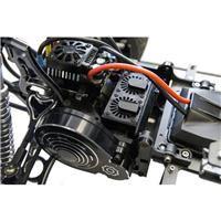 Cinegears SteadyPlus Spare High-speed Gimbal Car Brushless Motor