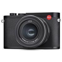 Leica Q2 Compact Digital Camera