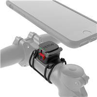 iOttie Active Edge GO Bike & Bar Mount for iPhone 7