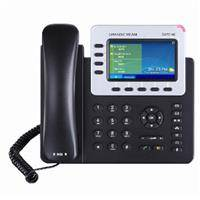 Grandstream Networks GXP2140 Enterprise IP Telephone