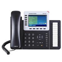 Grandstream Networks GXP2160 Enterprise IP Telephone