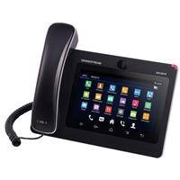Grandstream Networks GXV3275 Multimedia 6-Line IP Phone for Android