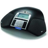 Konftel 250 Basic Conference Phone