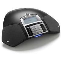 Konftel 300IP SIP-Based Conference Phone