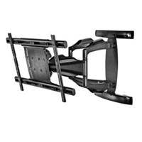 "Peerless Corrosion Resistant Articulating Wall Mount for 37""-63"" Indoor/Outdoor Flat Panel Displays"