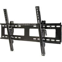 "Peerless Universal Outdoor Tilt Wall Mount for 32-55"" Flat Panel Displays - BBlack"