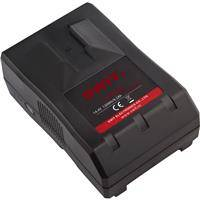SWIT Electronics S-8083S 14.4V 130Wh V Mount Rechargeable Li-ion Battery for Professional Video Cameras