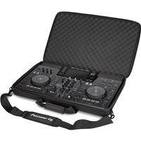Pioneer Electronics DJC-RRBAG Semi-Hard Bag for XDJ-RR Controller