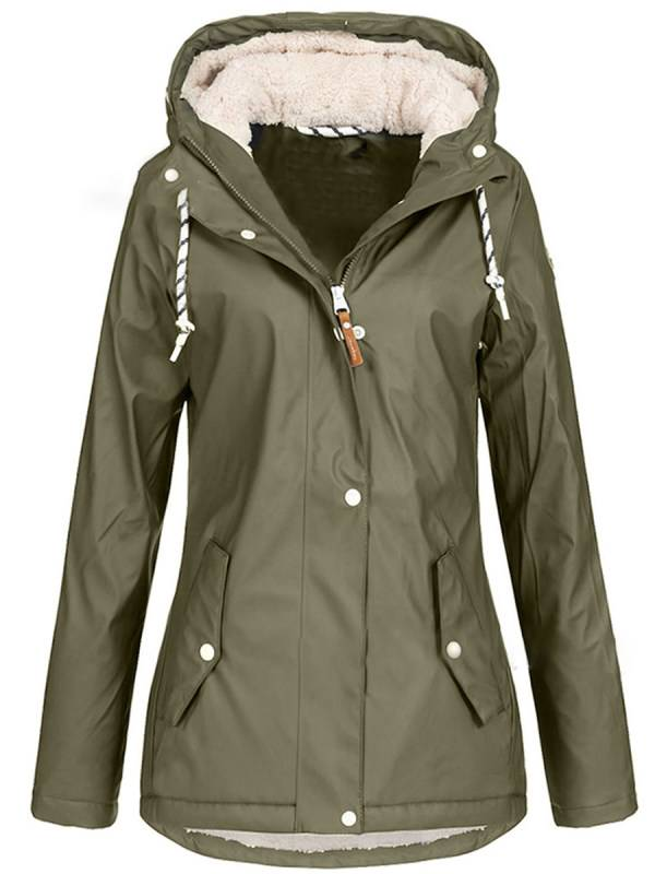 1 Outdoor Sports And Leisure Coat