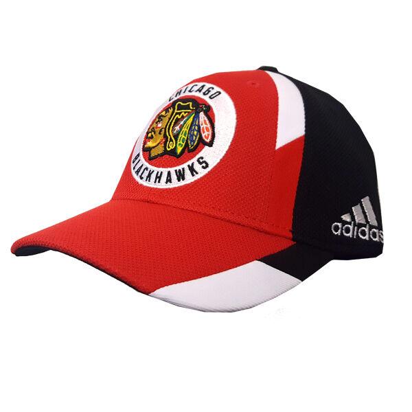 ADIDAS NHL Practice Hat