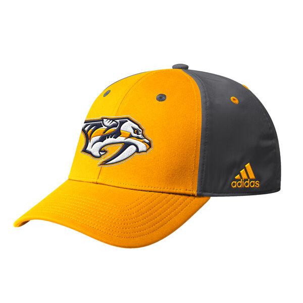 ADIDAS Team Logo Sport Slouch Hat