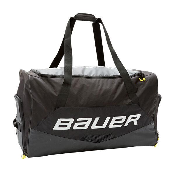 BAUER Premium Wheeled Bag- Jr '19