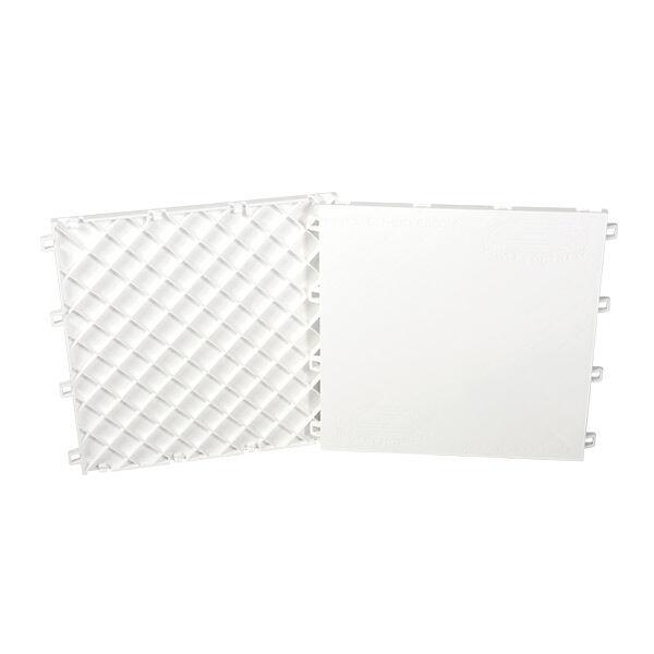 CCM Slick Hockey Flooring Tiles