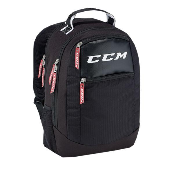 CCM Sport Backpack '19