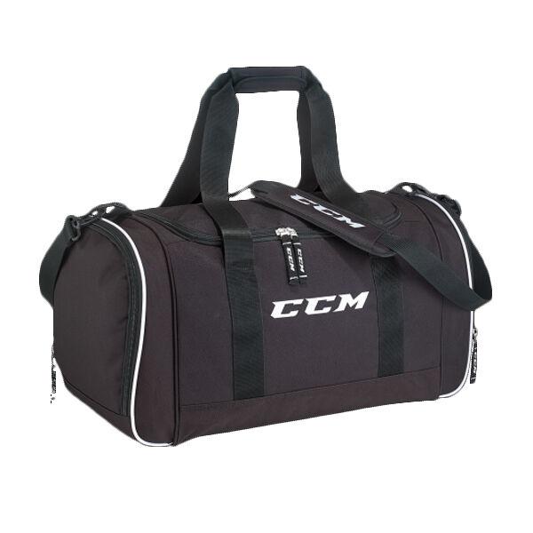 CCM Sport Bag